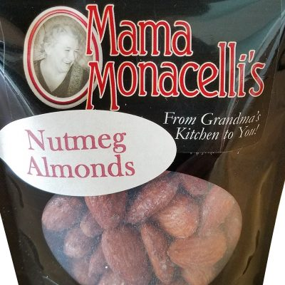 Enhanced Almonds3